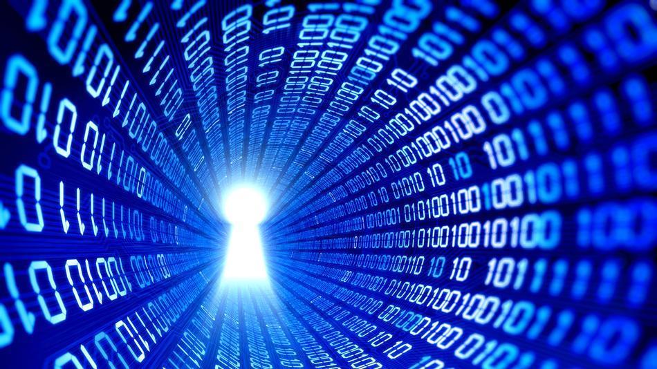 DDoS, Logstalgia, визуализация, Визуализация DDoS-атаки в виде интенсивной игры в Pong