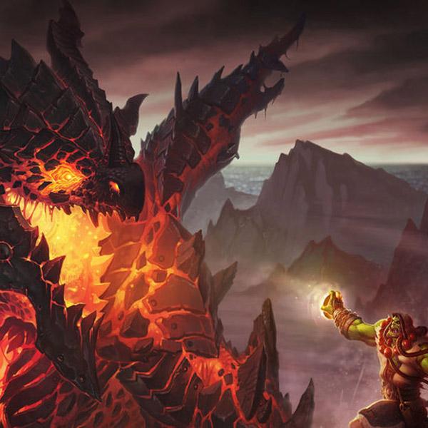 World of Warcraft, MMORPG, Бобби Котик, Blizzard, За три месяца World of Warcraft потерял 1.3 миллиона подписчиков
