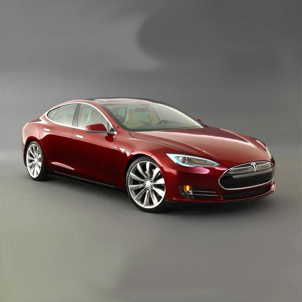 Consumer Reports, Tesla, электромобиль, По результатам тестирования Tesla Model S получил 99 из 100 баллов