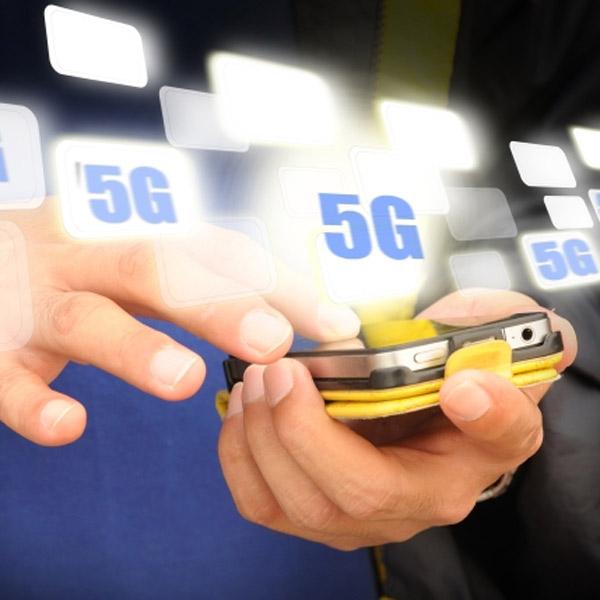 Samsung,5G, Samsung готов предложить 5G-интернет к 2020 году
