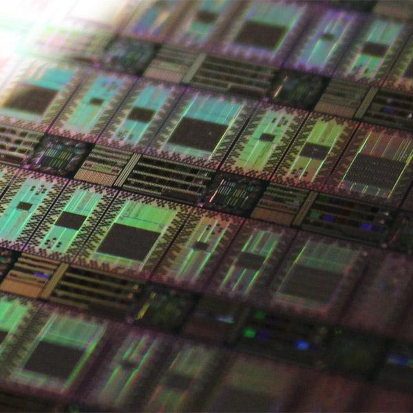 Google, NASA, суперкомпьютер, машинное обучение, Google и NASA совместно исследуют новый квантовый суперкомпьютер