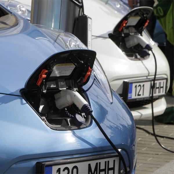 электромобиль,гибрид, Факты, которые необходимо знать об электромобилях