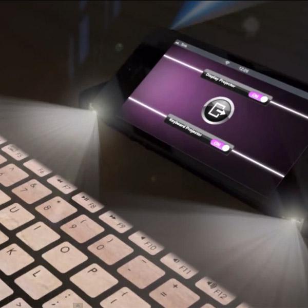 iphone 6, дизайн, концепт, iPhone 6 каким бы его хотели видеть