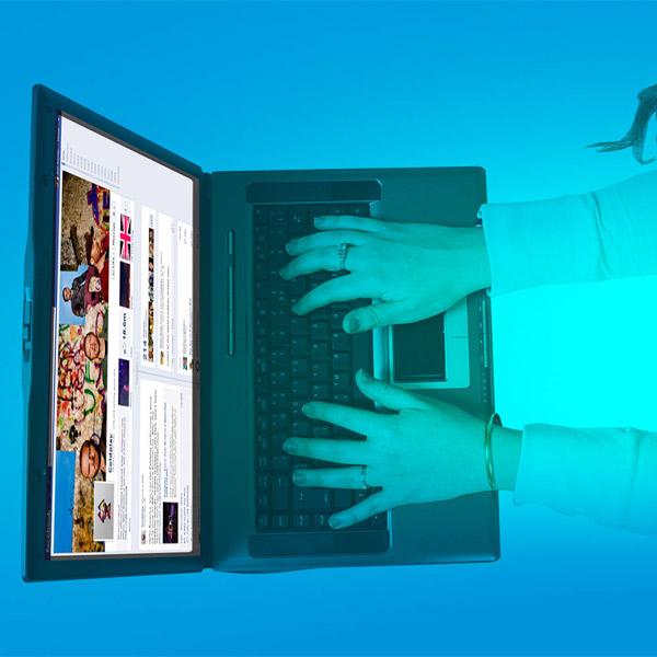 Facebook, Twitter, соц. сети, Подростки устали от Facebook и ищут убежище в Twitter и других местах