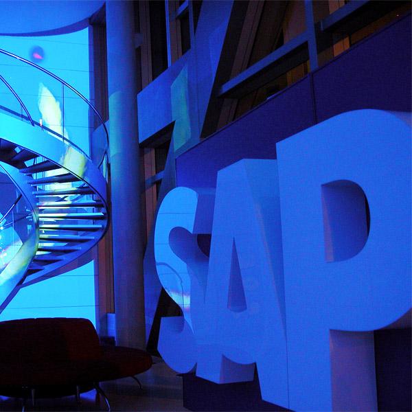 SAP,аутизм, Компании SAP хочет нанять людей с аутизмом