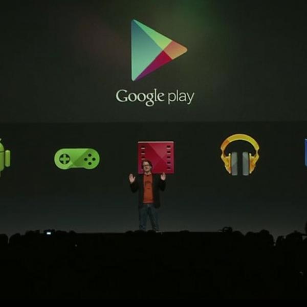 Android, Google, Google Play, 27 июня Google перестанет принимать платежи от аргентинских разработчиков Android