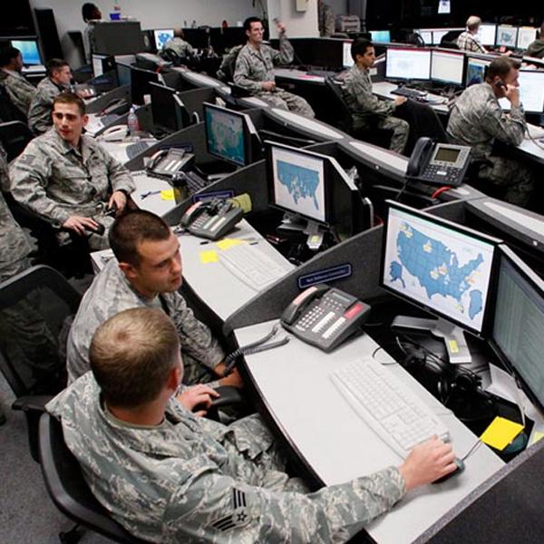 сетевая безопасность, хакеры, Китай, вооружение, Китайские хакеры получили доступ к проектам новых американских систем вооружений