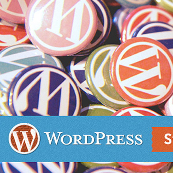 CMS, Wordpress, Wordpress исполнилось 10 лет