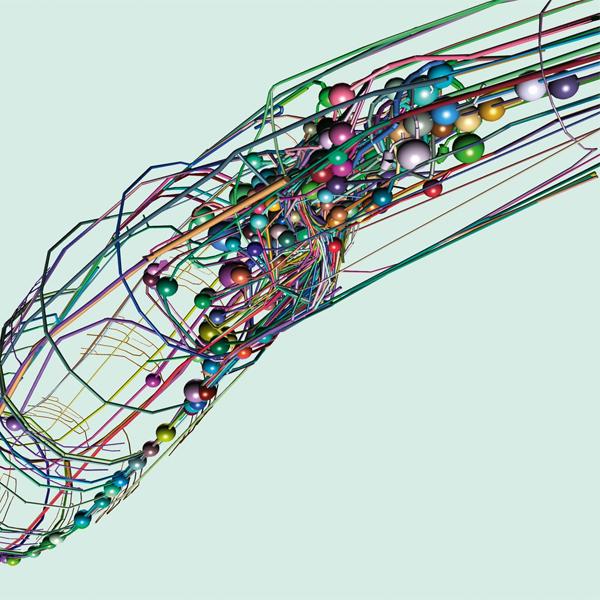 OpenWorm, Бионика, нейронные сети, OpenWorm -  первый виртуальный организм