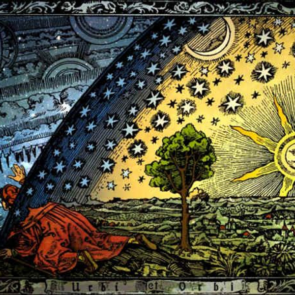 Мультивселенная, теоретическая физика, космос, Является ли наша вселенная одной из миллиардов?