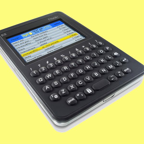HTC, Google, Sony, BlackBerry, HP, Cisco, Microsoft, Twitter, Десять многообещающих гаджетов, которые провалились на рынке