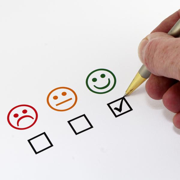 Трудоустройство, собеседование, 4 вопроса для выяснения корпоративной культуры в компании во время собеседования