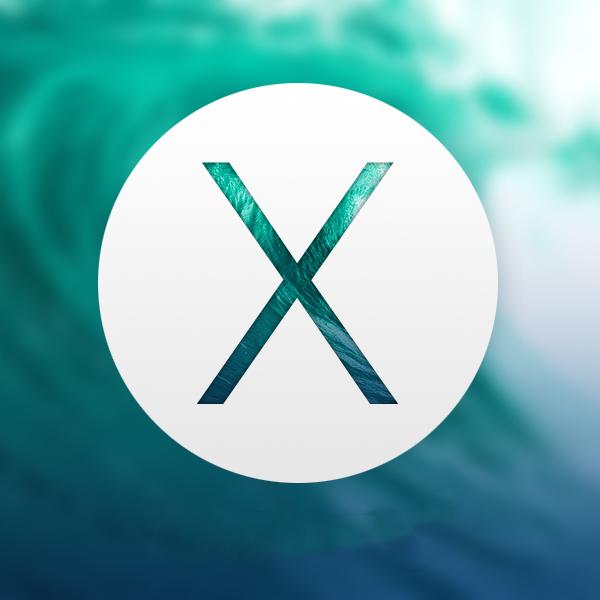 Apple, WWDC 2013, OS X Mavericks, iOS, iOS 7, Джонни Айв, скевоморфизм, Apple на WWDC 2013: все, что вы хотели знать
