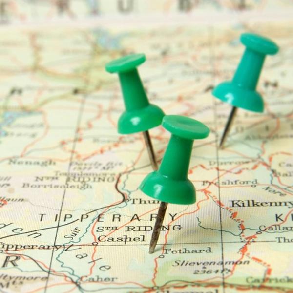 Google, Waze, картография, Что такое Waze и зачем он нужен Google