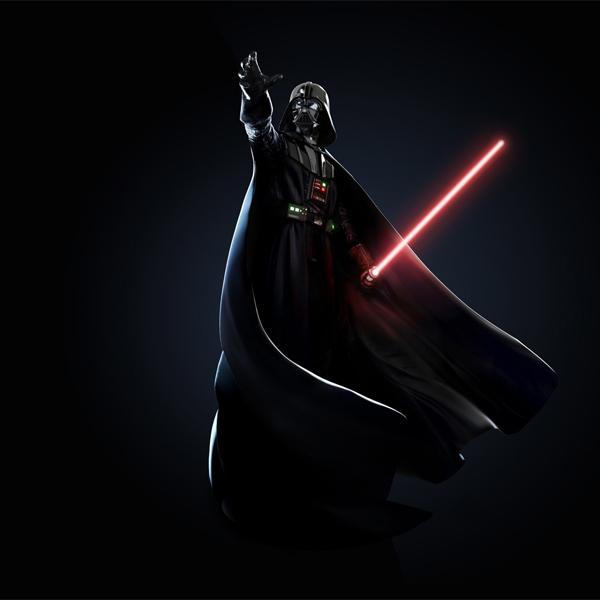 Star Wars, Технологии из Star Wars, которые неплохо было бы иметь в наше время