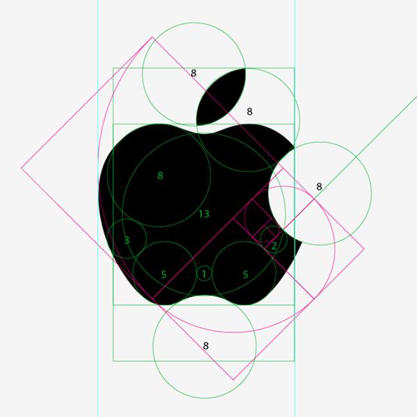 Apple, iOS, дизайн, Пять идей, которые Apple украла у Google, Twitter и Microsoft