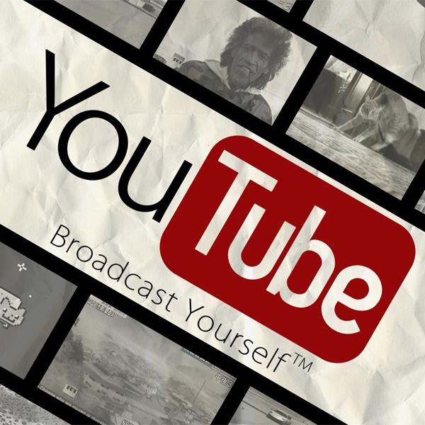 YouTube, вирус, Самые короткие ролики на YouTube, которые стали вирусными