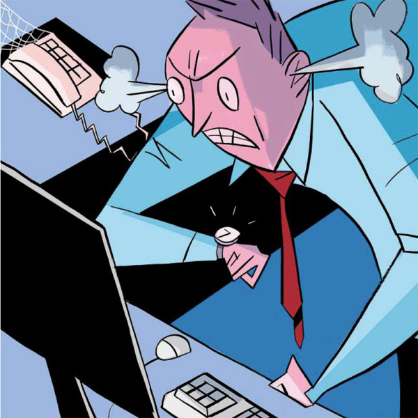 time management, психология, рабочий день, работа, производительность труда, Почему мы должны переосмыслить 8-ми часовой рабочий день
