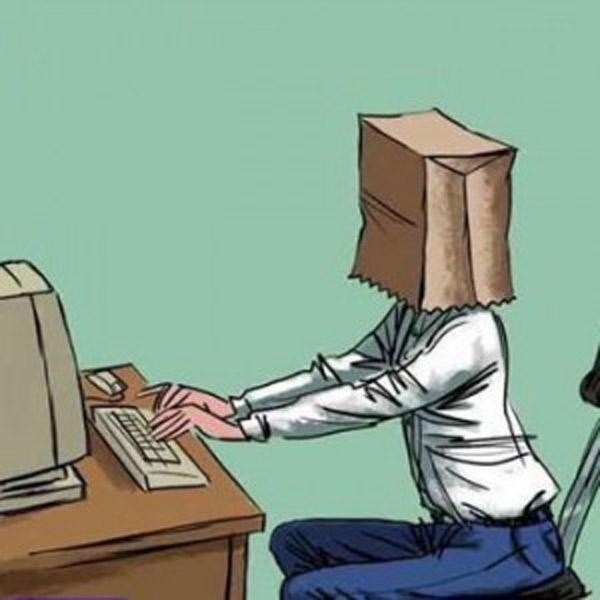 NSA, анонимность, сетевая безопасность, Tor, Raspberry Pi, Wi-Fi, Боитесь, что за вами следят секретные агенты?