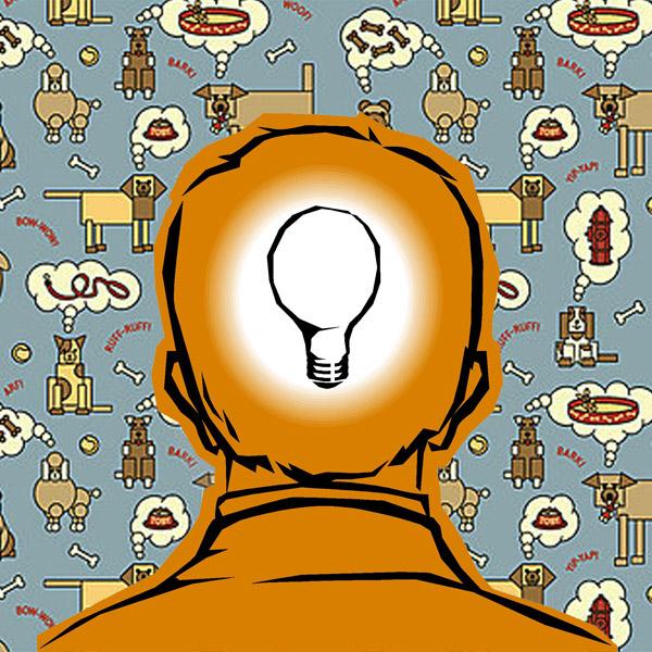 Стартап,психология,мотивация, Как воспитать наемных работников, мыслящих, как основатель?