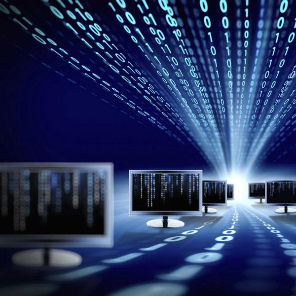 Remy, протокол, алгоритмы, TCP, Быстрый Интернет, спроектированный компьютерами