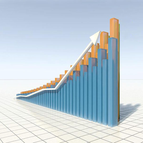 SEO, маркетинг, Показатели, за которыми должен следить каждый маркетолог