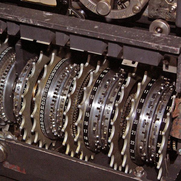 MIT,шифрование,криптография, Шифрование данных не так безопасно, как нам кажется