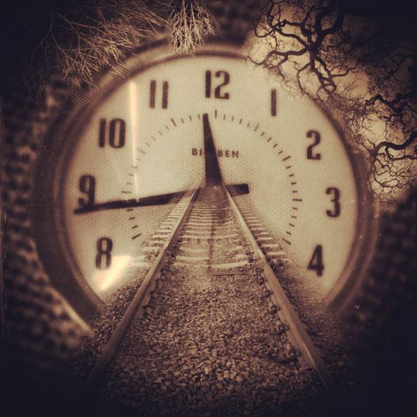 Вселенная, wormhole, кротовая нора, теоретическая физика, Лучший способ путешествия во времени.