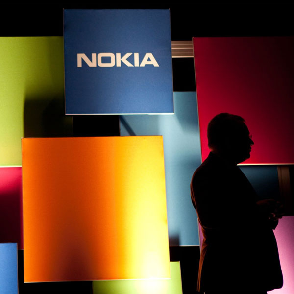 Nokia, Lumia, смартфоны, Nokia Lumia 1520 — размер имеет значение