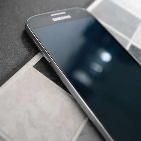 Samsung, смартфоны, плагиат, Samsung — делай как я