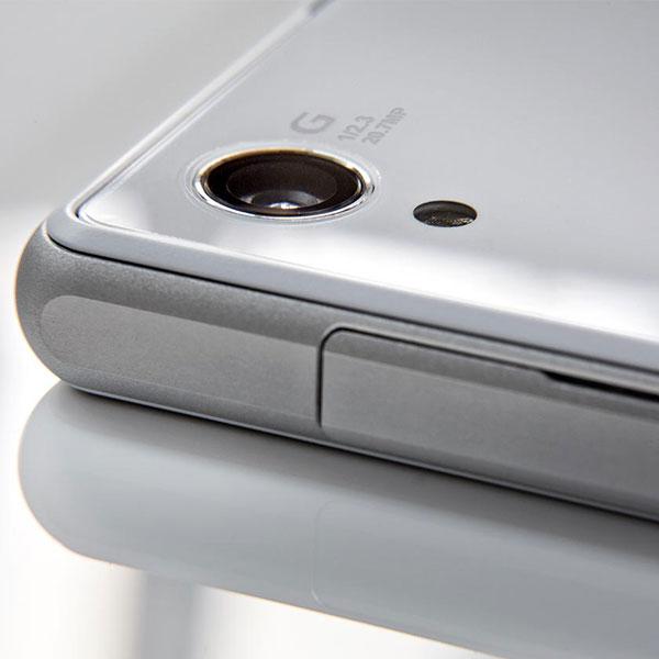 Google, Nexus, Sony Xperia Z2 - горшочек не вари