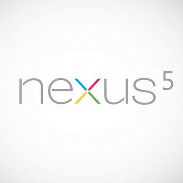 Google,Nexus, Пришло время Nexus