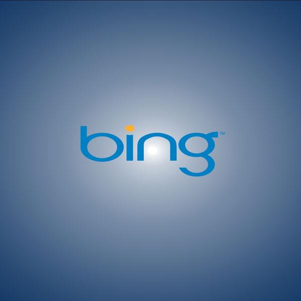 Microsoft, Bing, дизайн, В борьбе с Google Bing представил новый дизайн и более быстрый поиск