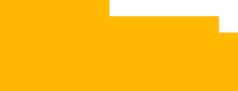 bing новый логотип