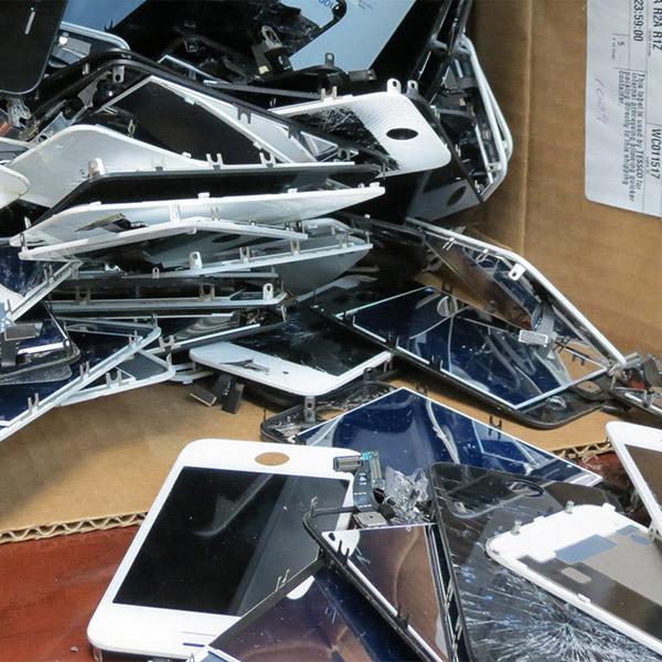 iPhone,Motorola,смартфоны, iPhone 5s уступает по прочности конкурентам