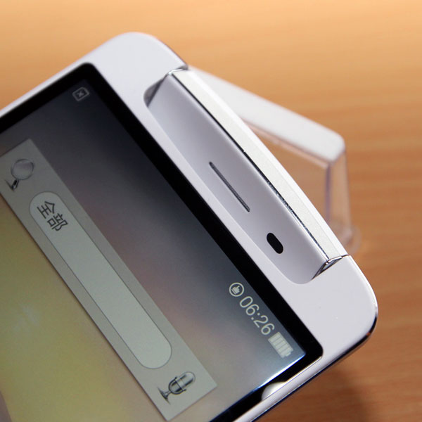 OPPO N1, смартфоны, Встречайте смартфон N1 от OPPO