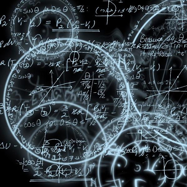 Google, Математика, перевод, Как Google преобразовывает языковой перевод в математическую проблему векторного пространства