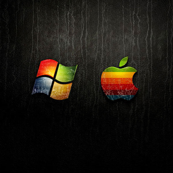 Apple, Microsoft, Coca-Cola, Boeing, iPhone прибыльнее Microsoft, Coca-Cola и Boeing