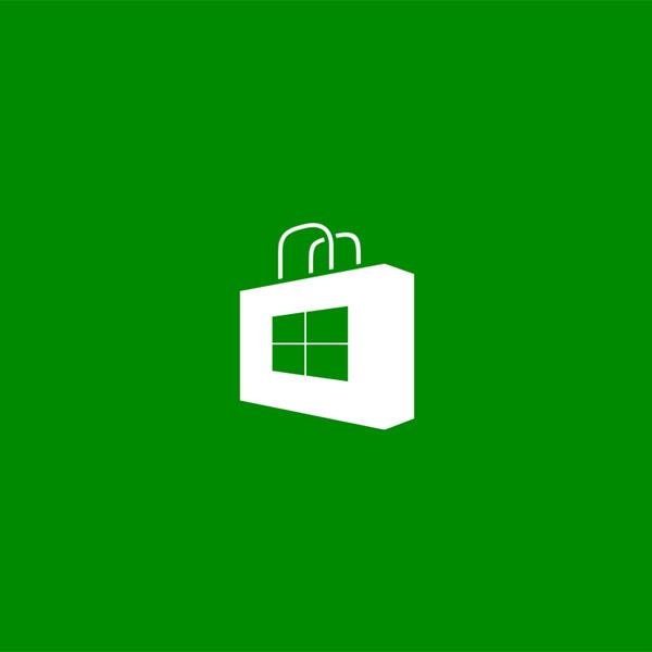 Microsoft, Windows, Windows Phone, Microsoft объединит online-магазины приложений