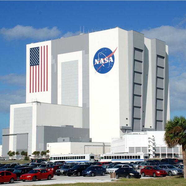 NASA, исследование, NASA профинансирует 10 инновационных идей