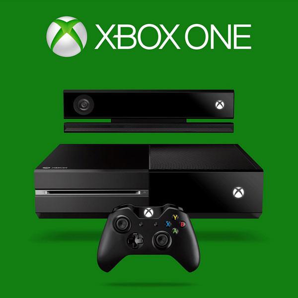 Xbox One, PlayStation 4, PS4, консоли, Xbox One теряет популярность