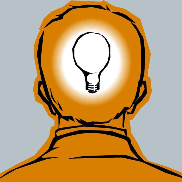 интеллект, творчество, Социальная группа может стать ключом к созданию творческого потенциала