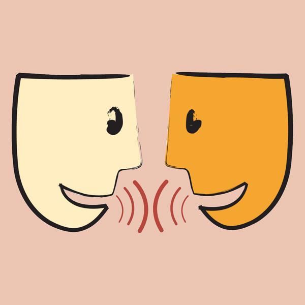 конфликт,психология, 4 способа совладать с офисным тираном