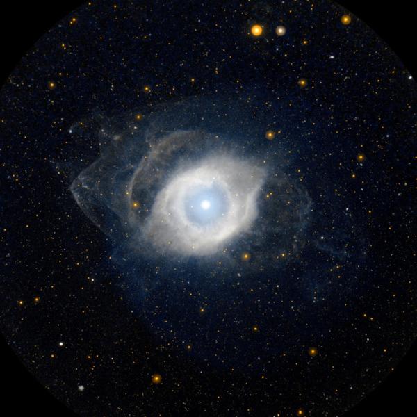 космос,звезда, Найти жизнь на других планетах сложнее, чем мы думали