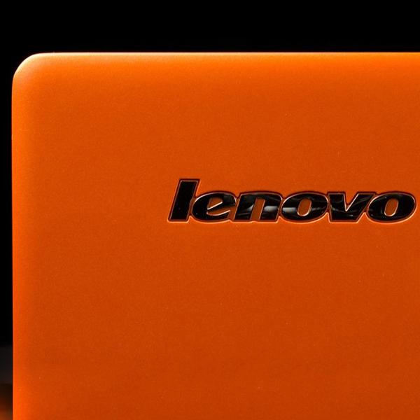 Lenovo, HTC, Lenovo покупает HTC?