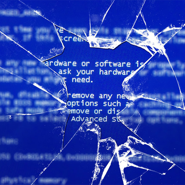 Samsung, LG, Microsoft заплатит 100,000$ за ошибку Windows 8.1