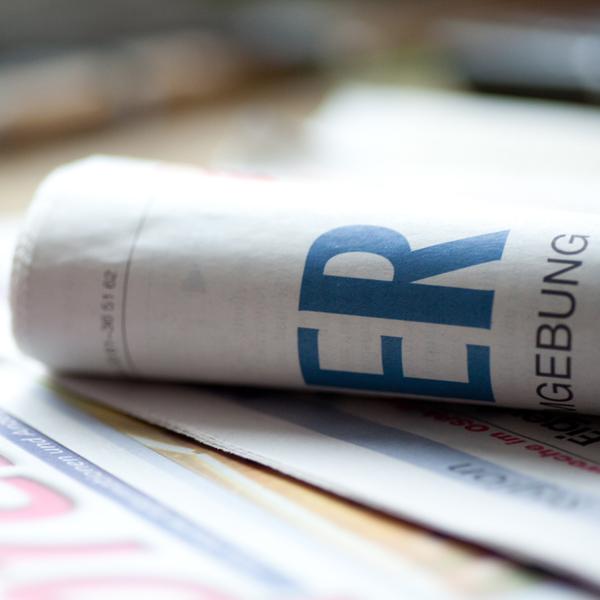 контент,статистика, Прайм-тайм мобильного контента: новости утром, развлечения днем