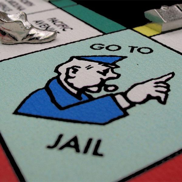 торрент, законодательство, Состоялся первый в России суд над пользователями торрентов