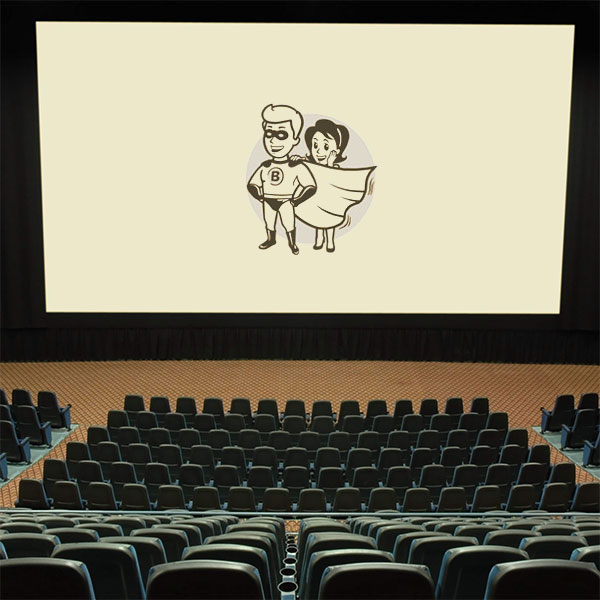 вконтакте, пиратство, контент, соц. сети, «ВКонтакте» совместно с онлайн-кинотеатрами легализует видеоконтент