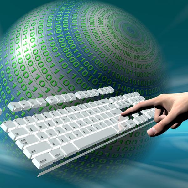 соц. сети, гос. услуги, Портал государственных услуг будет доступен через аккаунт в соцсетях